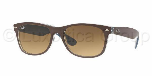 Ray-Ban   Optika Kraljević 081e80b359