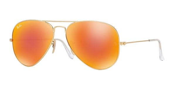 381ce2d09c Ray-Ban