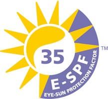 E-SPF