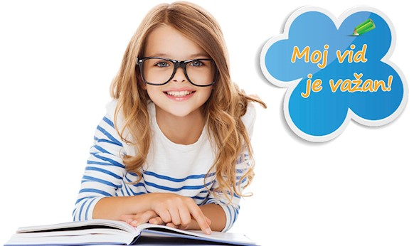 Junior leće_back to school